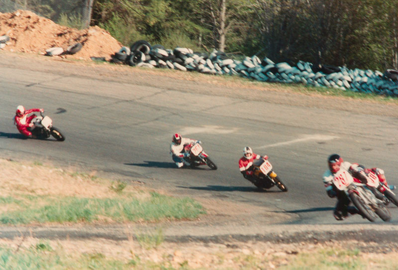 http://gotagteam.com/KTM_Days/images/racing_1988/gogos_first_race-2.jpg