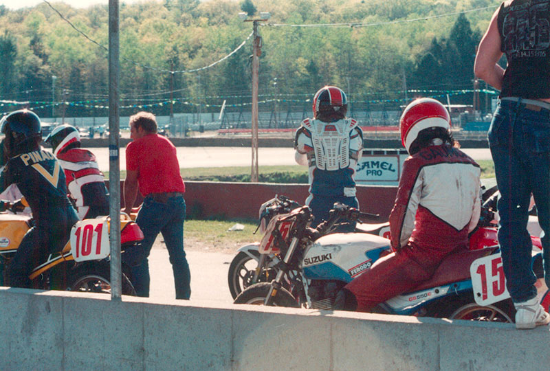 http://gotagteam.com/KTM_Days/images/racing_1988/gogos_first_race.jpg