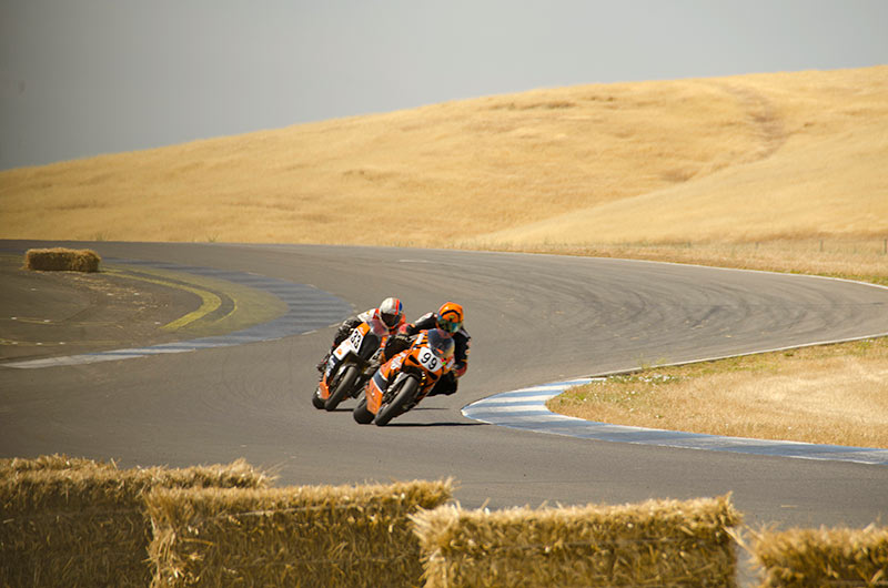 http://gotagteam.com/KTM_Days/images/racing_2012/afm_round-3_2012/_DSC4948.jpg