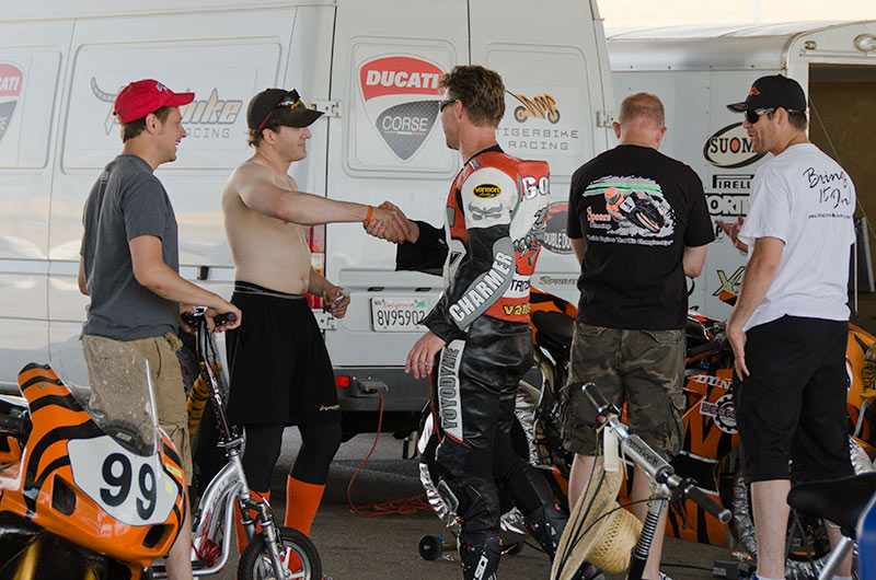 http://gotagteam.com/KTM_Days/images/racing_2012/afm_round-3_2012/_DSC4969crop.jpg