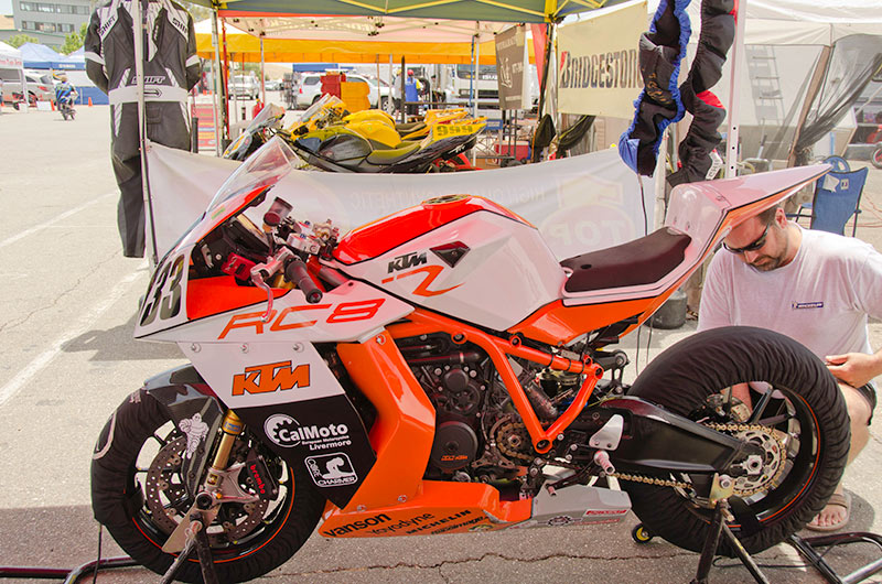 http://gotagteam.com/KTM_Days/images/racing_2012/afm_round-3_2012/_DSC4987.jpg