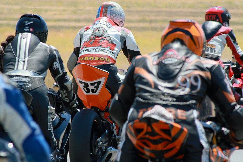 http://gotagteam.com/KTM_Days/images/racing_2012/afm_round-5_2012/021.jpg