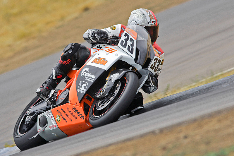 http://gotagteam.com/KTM_Days/images/racing_2012/afm_round-5_2012/NM1U3515.jpg