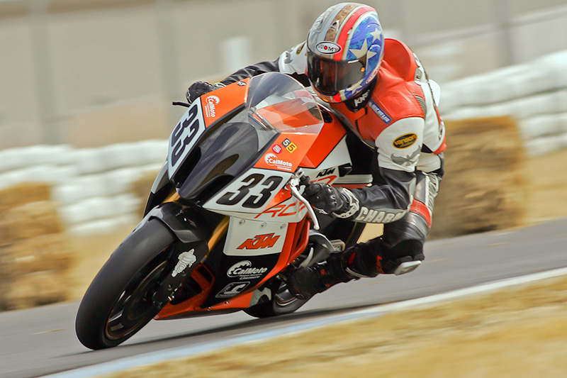 http://gotagteam.com/KTM_Days/images/racing_2012/afm_round-5_2012/NM1U4060.jpg