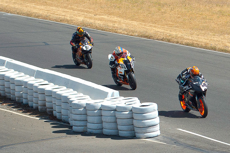 http://gotagteam.com/KTM_Days/images/racing_2012/afm_round-5_2012/_80E0589crp.jpg