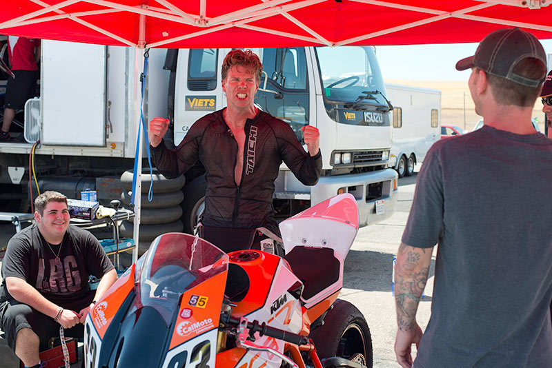 http://gotagteam.com/KTM_Days/images/racing_2012/afm_round-5_2012/_80E0649.jpg