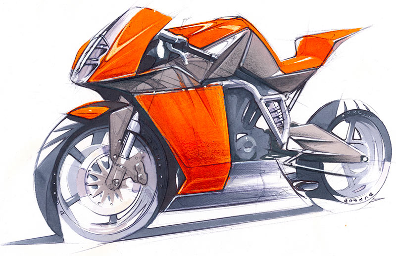 http://gotagteam.com/KTM_Days/images/racing_2012/new_steed/rc8r_spec_drawing2.jpg