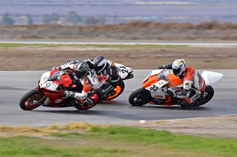 http://gotagteam.com/KTM_Days/images/racing_2013/AFM_round-1_2013/DSC_3286.jpg