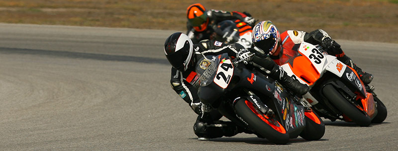 http://gotagteam.com/KTM_Days/images/racing_2013/AFM_round-1_2013/VP2_8186crp.jpg