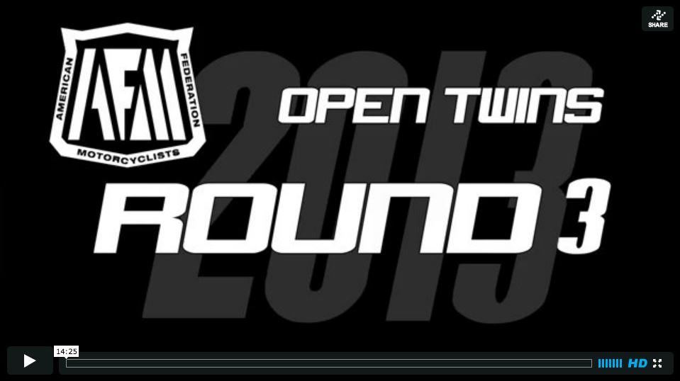 http://gotagteam.com/KTM_Days/images/racing_2013/AFM_round-3_2013/OT_thumb.png
