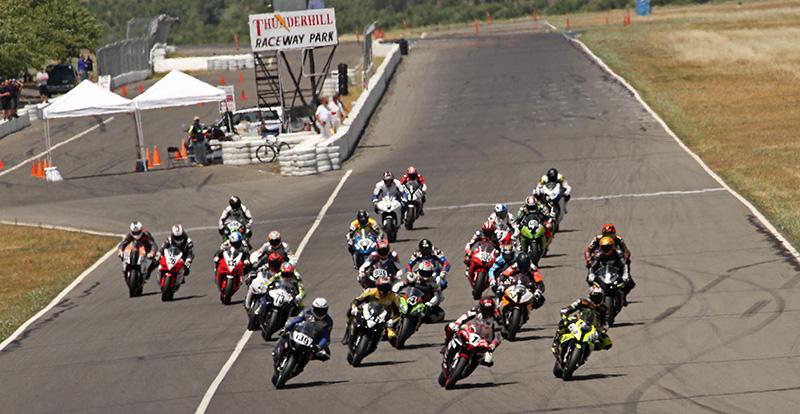 http://gotagteam.com/KTM_Days/images/racing_2014/afm_round-3_2014/4TR_9867.jpg