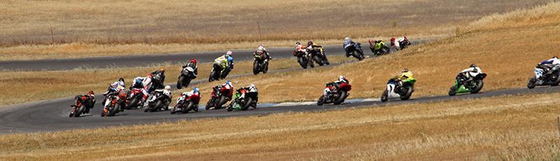 http://gotagteam.com/KTM_Days/images/racing_2014/afm_round-3_2014/4TR_9873.jpg