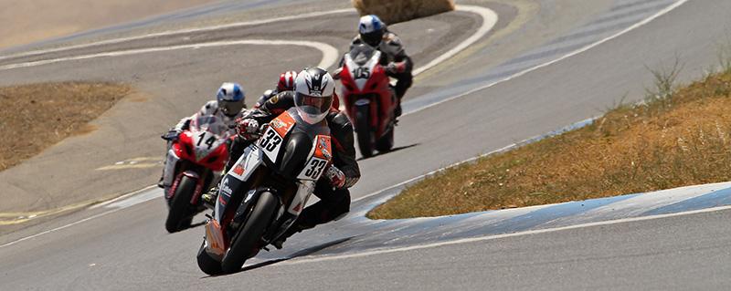 http://gotagteam.com/KTM_Days/images/racing_2014/afm_round-3_2014/4TR_9954.jpg