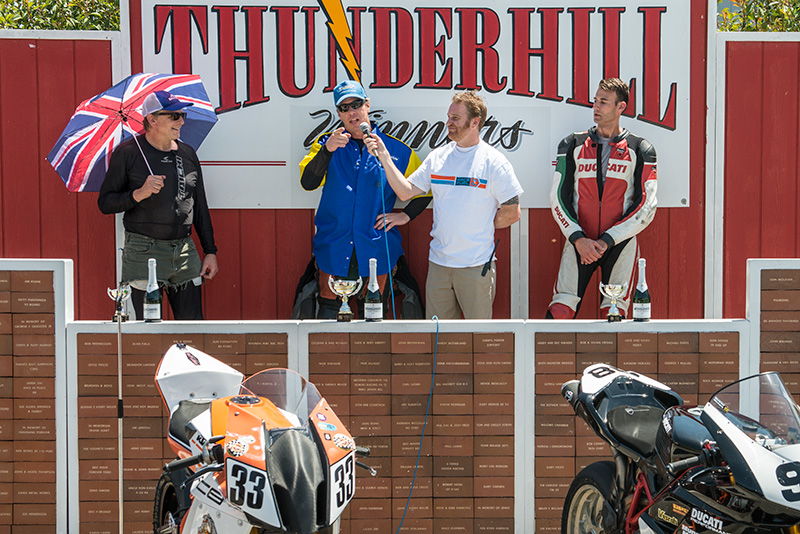 http://gotagteam.com/KTM_Days/images/racing_2014/afm_round-3_2014/_80E6381.jpg