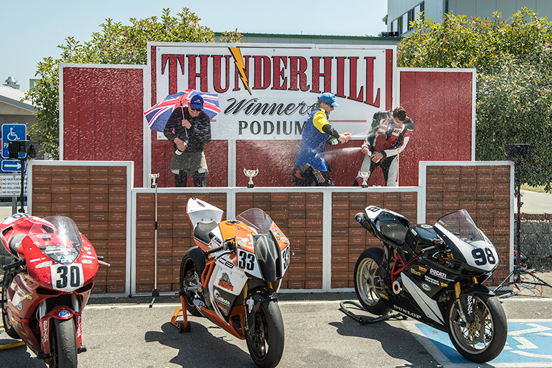http://gotagteam.com/KTM_Days/images/racing_2014/afm_round-3_2014/_80E6386.jpg