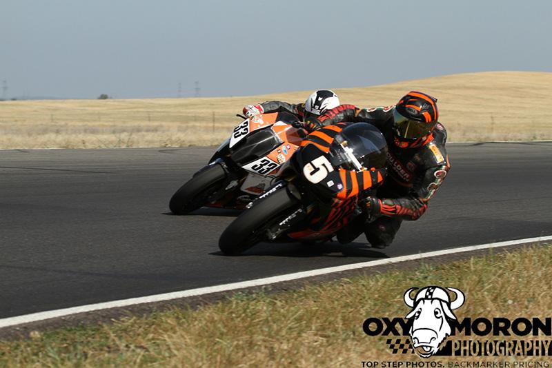 http://gotagteam.com/KTM_Days/images/racing_2014/afm_round-3_2014/i-8gBhLSX-X3.jpg