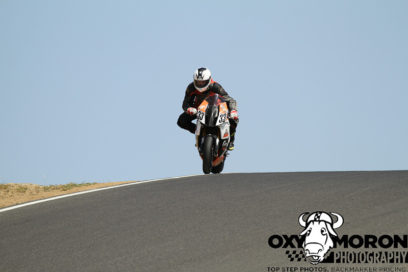 http://gotagteam.com/KTM_Days/images/racing_2014/afm_round-3_2014/i-9SjnqLf-X3.jpg
