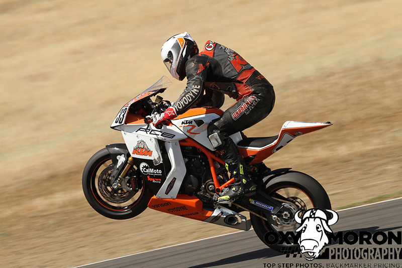 http://gotagteam.com/KTM_Days/images/racing_2014/afm_round-3_2014/i-MKXZ3DP-X3.jpg