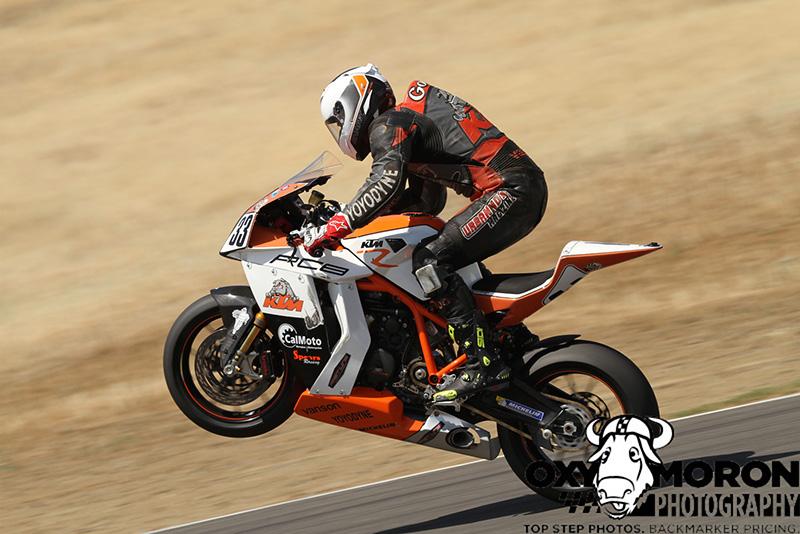 http://gotagteam.com/KTM_Days/images/racing_2014/afm_round-3_2014/i-MKXZ3DP-X3.jpg
