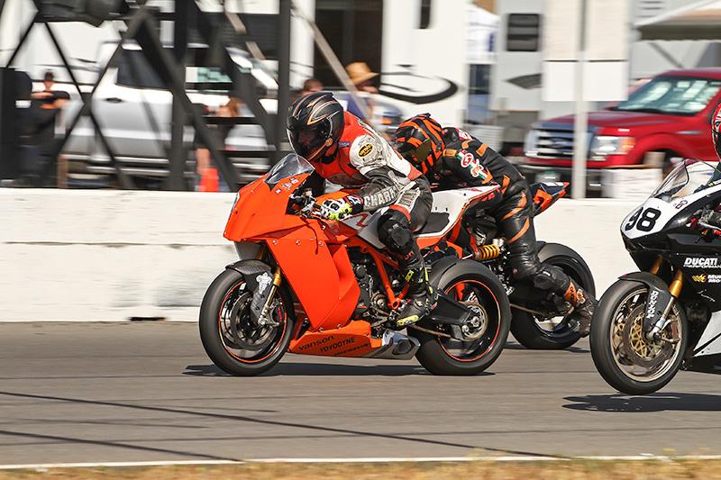 http://gotagteam.com/KTM_Days/images/racing_2014/afm_round-5_2014/4TR_5967.jpg