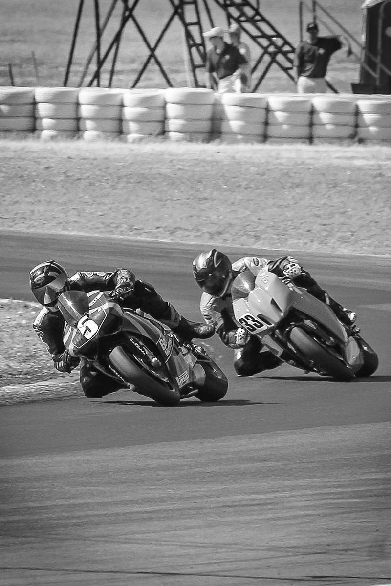 http://gotagteam.com/KTM_Days/images/racing_2014/afm_round-5_2014/4TR_6012.jpg