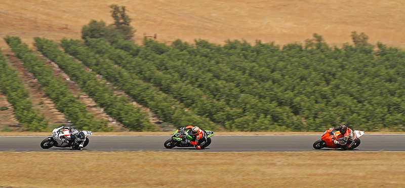 http://gotagteam.com/KTM_Days/images/racing_2014/afm_round-5_2014/4TR_6860.jpg
