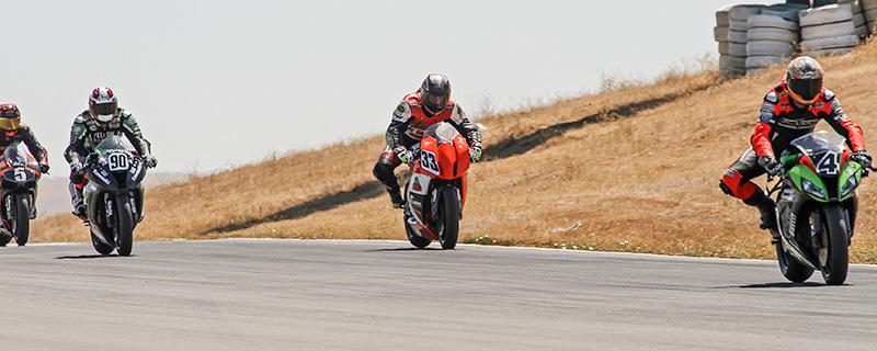 http://gotagteam.com/KTM_Days/images/racing_2014/afm_round-5_2014/4TR_6944.jpg